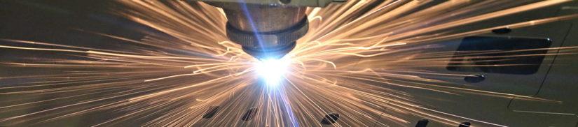 lasersnijden_2